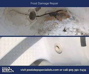 Frost Damage Repair (4)