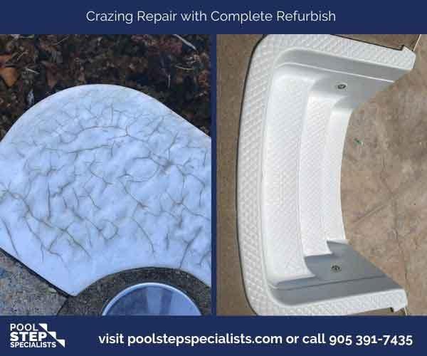 Crazing repair w Complete (2)