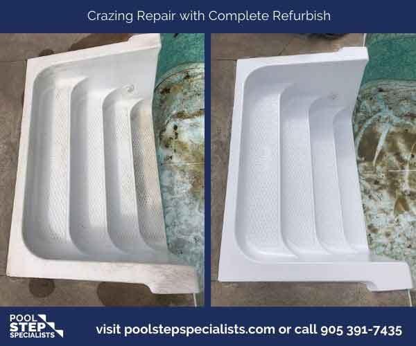 Crazing repair w Complete (3)