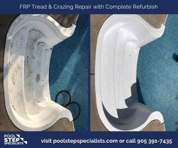 FRP Tread & Crazing Repair w Complete (1)