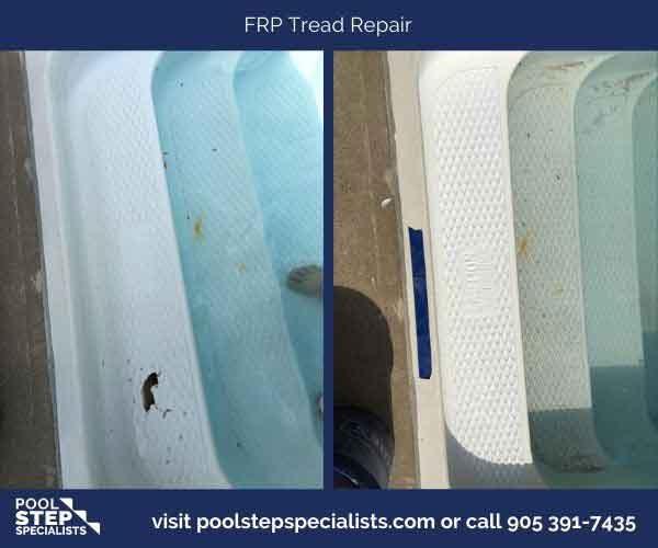 FRP Tread Repair (1)