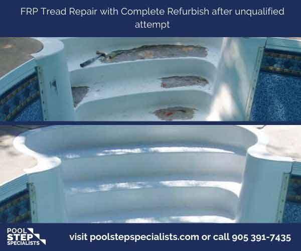 FRP Tread Repair w Complete (1)