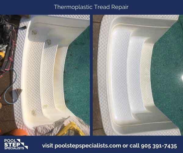 ThermoPlastic Tread Repair (1)