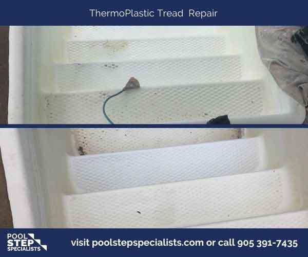 ThermoPlastic Tread Repair (3)