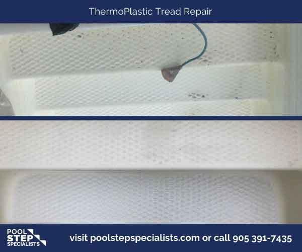 ThermoPlastic tread repair (2)
